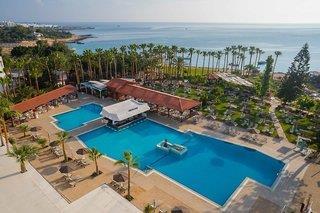 Cavo Maris Beach - Republik Zypern - Süden