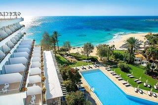 Grecian Sands - Republik Zypern - Süden