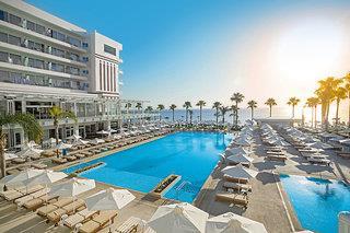 Constantinos The Great Beach Hotel - Republik Zypern - Süden