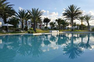 Zening Resorts Elia Village Latchi Cyprus - Republik Zypern - Süden