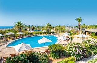 Ta'Cenc Hotel - Malta