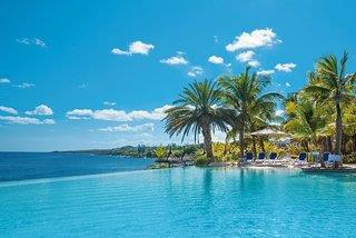 Anelia Resort & Spa - Mauritius