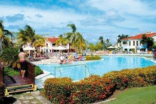 Hotelbild von Brisas Guardalavaca & Villas