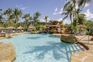 Galley Bay Resort & Spa - Antigua & Barbuda