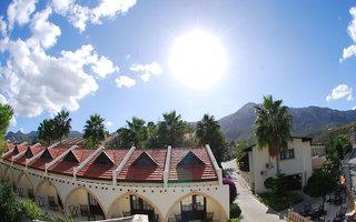 Hotelbild von Bellapais Monastery Village