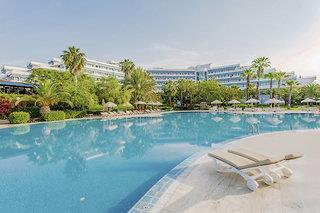 Sunrise Park Resort & Spa - Side & Alanya
