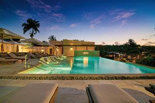 Calabash Luxury Boutique Hotel & Spa - Grenada
