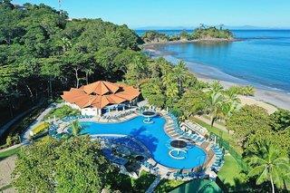 Punta Leona - Costa Rica