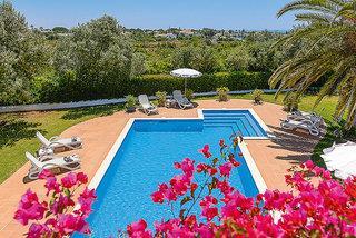 Carvoeiro Clube Resort - Faro & Algarve