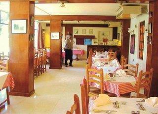 Isis Corniche - Luxor & Assuan