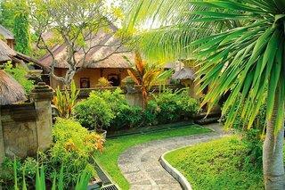 Bali Agung Village - Indonesien: Bali