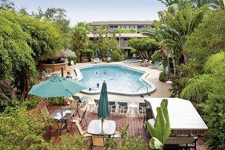 Best Western Naples Inn & Suites - Florida Westküste