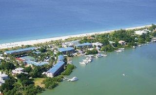 Tween Waters Inn - Florida Westküste