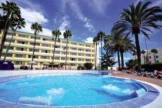 Hotelbild von Playa Del Sol - Erwachsenenhotel
