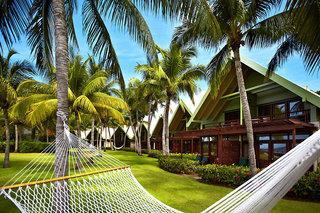 Peter Island Resort - Virgin Islands British