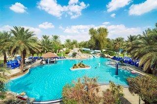 Hilton Al Ain - Al Ain