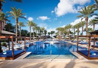 Atlantis Paradise Island Complex - Bahamas