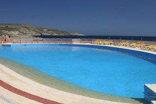 Comino Hotel & Bungalows - Malta