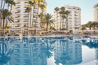SuneoClub Waikiki - Gran Canaria