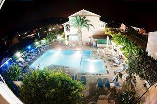 Hotelbild von Coral