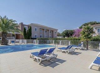 Thalassa - Korsika