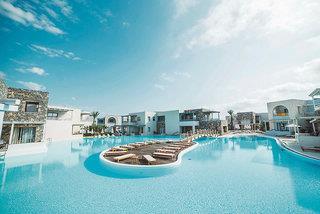 SunConnect Ostria Resort & Spa - Kreta