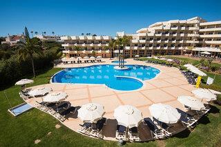 Vila Gale Nautico - Faro & Algarve