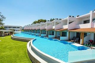 Lydia Maris Resort & Spa - Rhodos