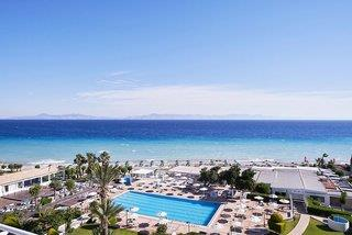 LABRANDA Blue Bay Resort - Rhodos