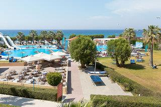 Doreta Beach Resort - Rhodos