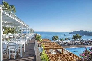 Skiathos Palace - Skiathos, Skopelos & Skyros