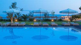 Princess Resort Skiathos - Skiathos, Skopelos & Skyros