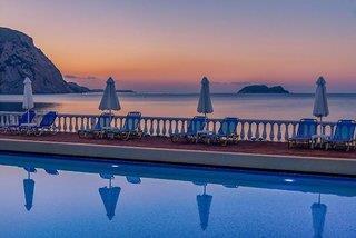 Crystal Beach - Zakynthos