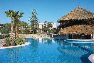 Aphrodite Beach Club - Kreta