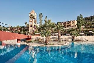 Candia Park Village - Kreta