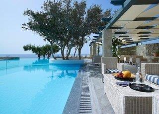 Kakkos Bay - Kreta