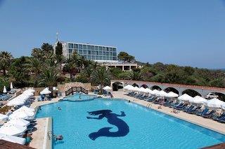 Denizkizi - Nordzypern