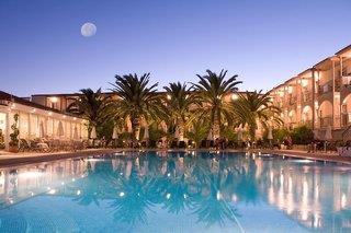 Best Western Zante Park - Zakynthos