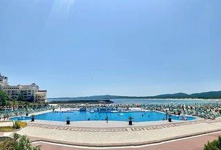 Hotelbild von Marina Beach