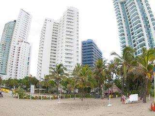 Decameron Cartagena - Kolumbien