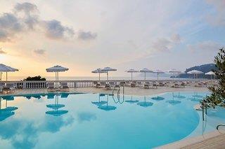 Mayor La Grotta Verde Grand Resort - Erwachsenenhotel - Korfu & Paxi
