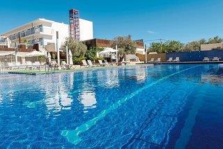 Puchet - Ibiza