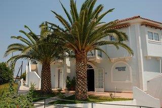 Paradise - Zakynthos