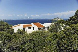 Villa Meltemi - Zakynthos