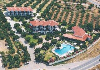Asteris Village - Chalkidiki