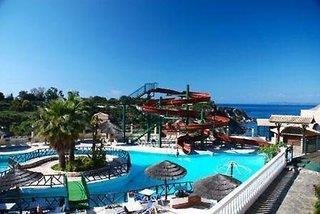 Zante Royal Resort - Zakynthos