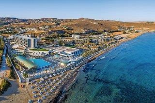 Arina Sand Resort - Kreta