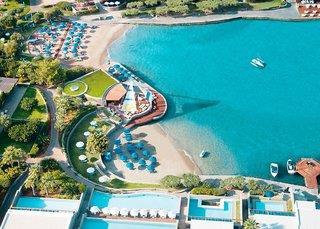 Elounda Bay Palace - Kreta