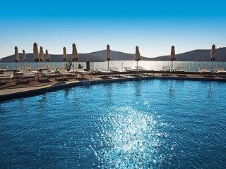 SENTIDO Elounda Blu - Kreta