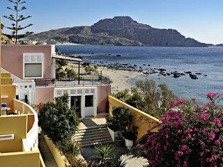 Horizon Beach - Kreta
